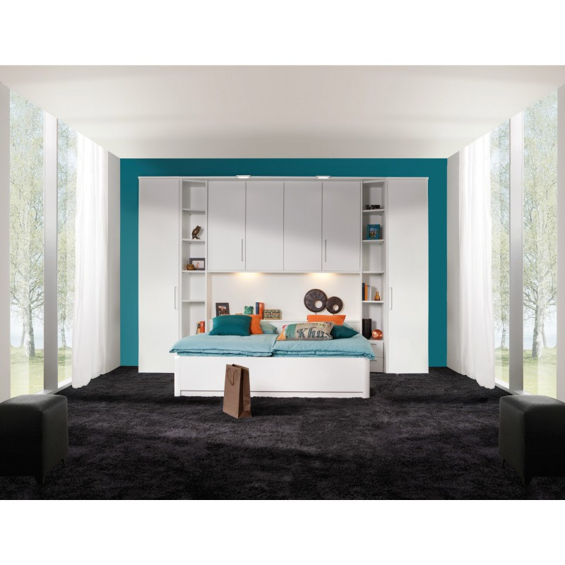 monsieur meuble pont l abbe 28 images pont de lit non class 233 r 233 f 3412 meuble table. Black Bedroom Furniture Sets. Home Design Ideas