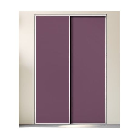 Kazed portes coulissantes pieces detachees palissade - Installer portes placard coulissantes ...