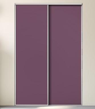 7af2c3e34d17 Kazed 2 portes Esquisse décor – Acheter en ligne