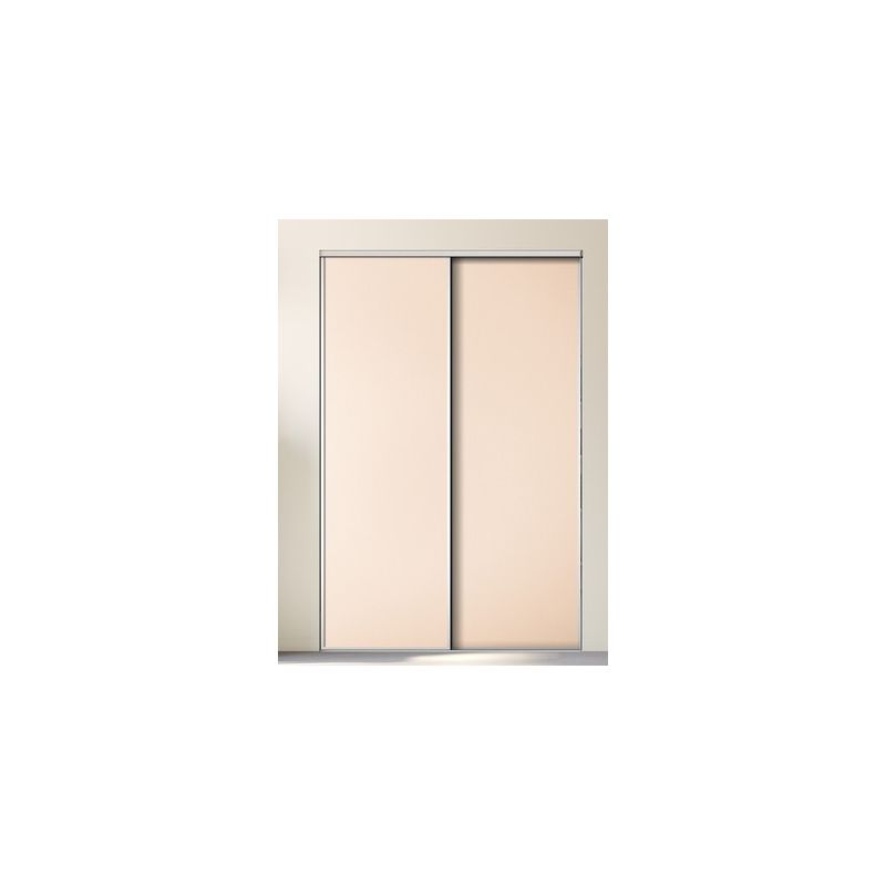 Kazed 2 portes esquisse d cor acheter en ligne for Decoration porte kazed