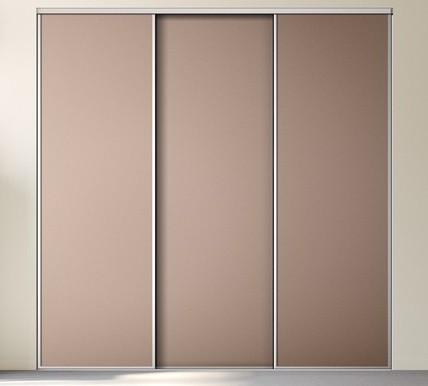 988747adf177 Kazed 3 portes Esquisse décor – Acheter en ligne
