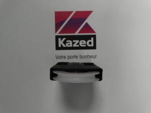 Système De Roulement Des Portes Coulissantes Kazed Blog Univers Du - Porte coulissante kazed