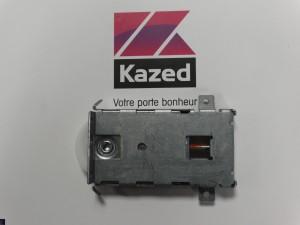 Dsc02252 for Roulette pour porte de placard