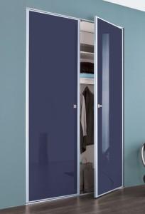 blog udp toute l 39 actualit et les nouveaut s concernant les portes de placard et les. Black Bedroom Furniture Sets. Home Design Ideas