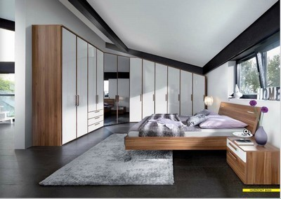 nolte m bel le meilleur fabricant allemand blog univers du placard. Black Bedroom Furniture Sets. Home Design Ideas