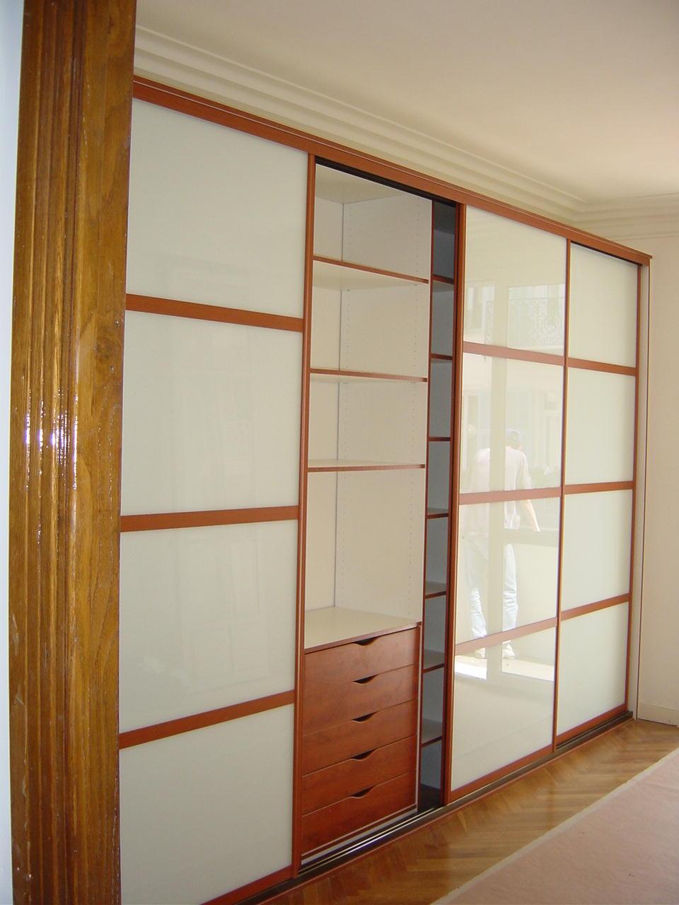 placard mon beau placard blog univers du placard. Black Bedroom Furniture Sets. Home Design Ideas