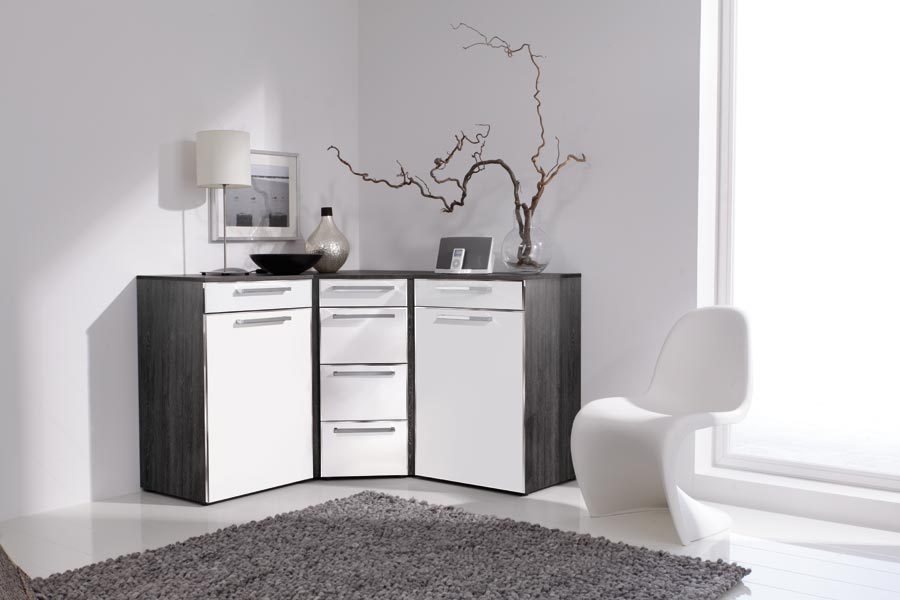 les commodes blog univers du placard. Black Bedroom Furniture Sets. Home Design Ideas