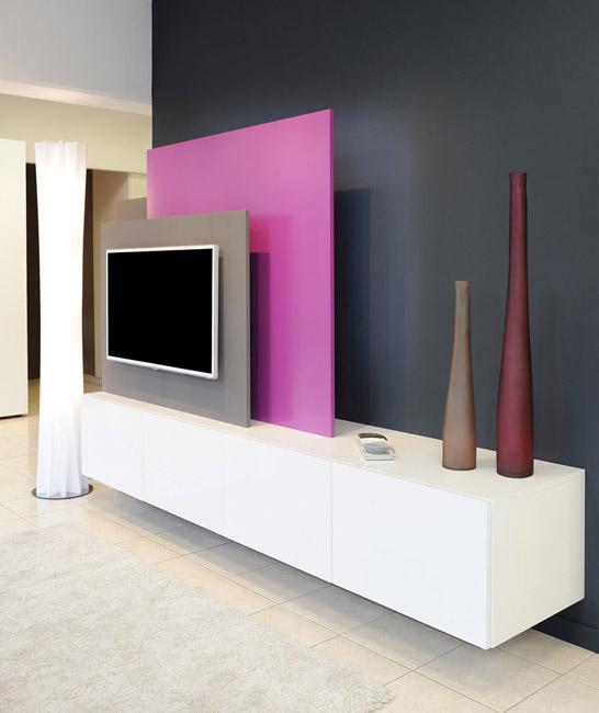 verre a pied melamine. Black Bedroom Furniture Sets. Home Design Ideas