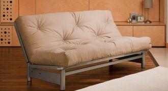 comment am nager un appart tudiant blog univers du placard. Black Bedroom Furniture Sets. Home Design Ideas