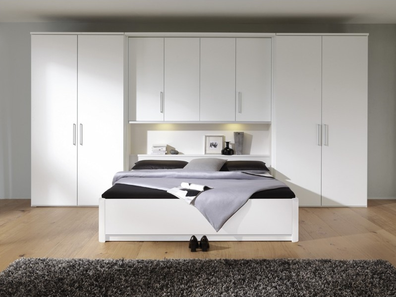 vous aussi optez pour le lit pont blog univers du placard. Black Bedroom Furniture Sets. Home Design Ideas