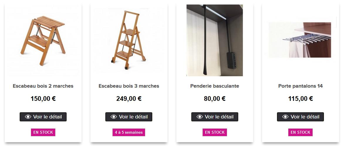 foire aux questions. Black Bedroom Furniture Sets. Home Design Ideas